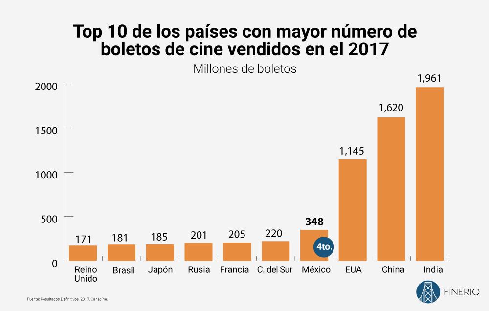 cine-mx-2017.jpg