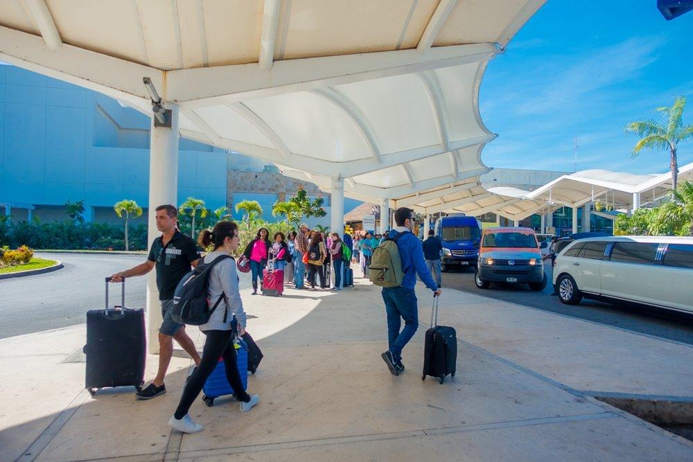 aeropuerto_Cancún.jpg