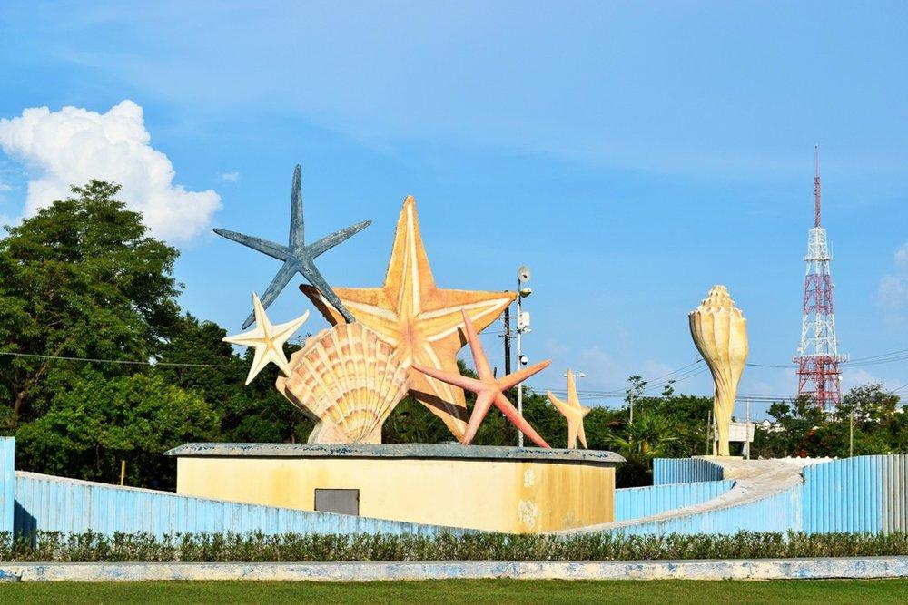 Centro_Cancún.jpg