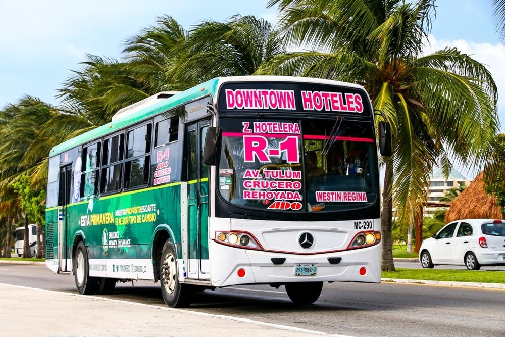 autobus-Cancún.jpg