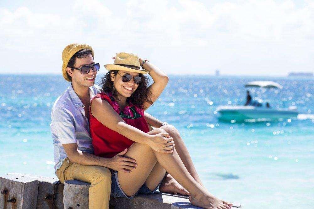 turistas_Cancún.jpg