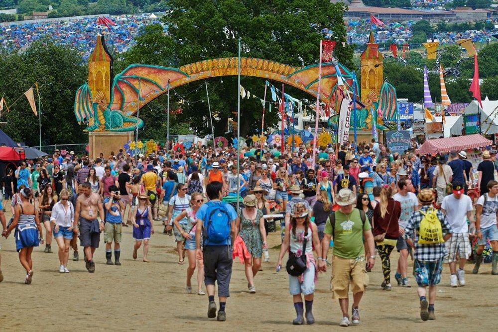 Glastonbury Festival.jpeg