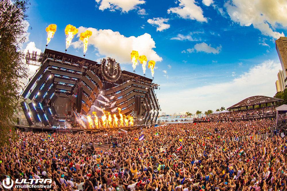 Ultra Music Festival Miami.jpeg