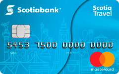 scotiabank-travel-clasica-240.png