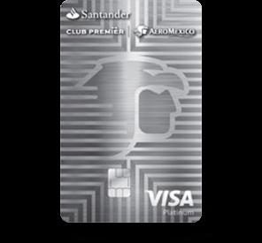 Santander Aeroméxico Platinum.png