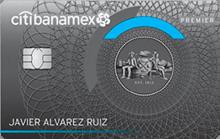 tarjeta-de-credito-citibanamex-premier.png
