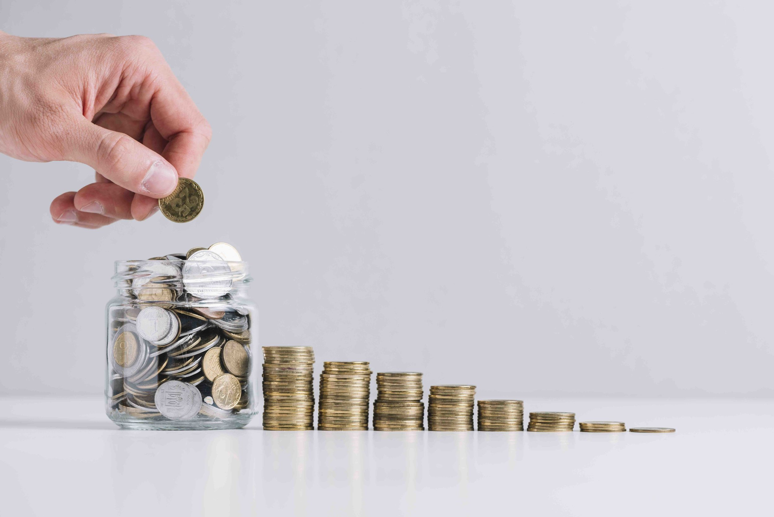 Mejor fondo de inversion a corto plazo
