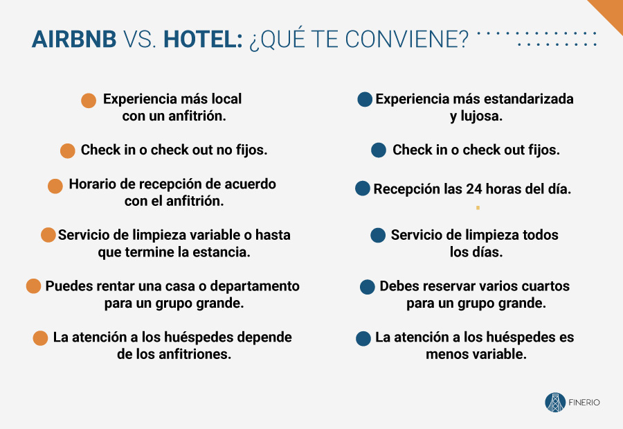 ventajas-hotel-vs-airbnb.jpg