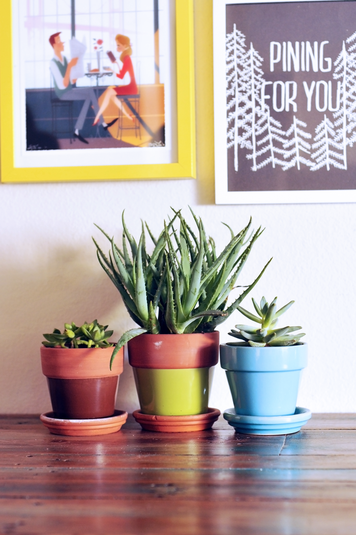 5 EASY WAYS TO DECORATE ON A BUDGET