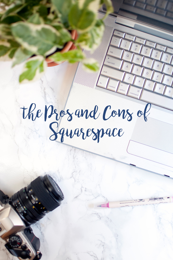 THE-PROS-AND-CONS-OF-SQUARESPACE