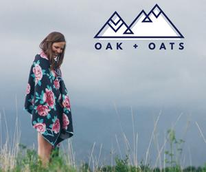 oak-oats.jpg