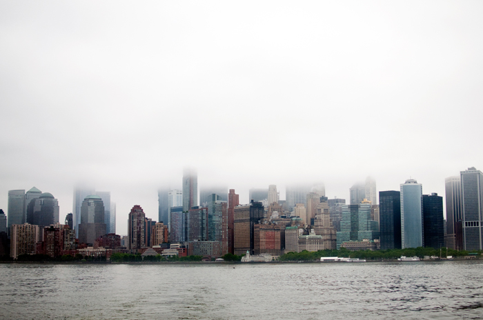 NYC-07.jpg
