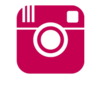 ET_Instagram_Icon.png