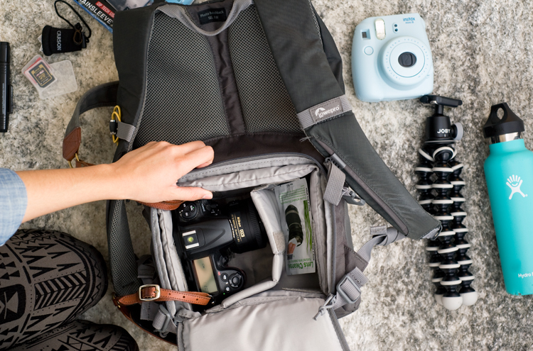 lowepro-photo-hatchback-04.jpg
