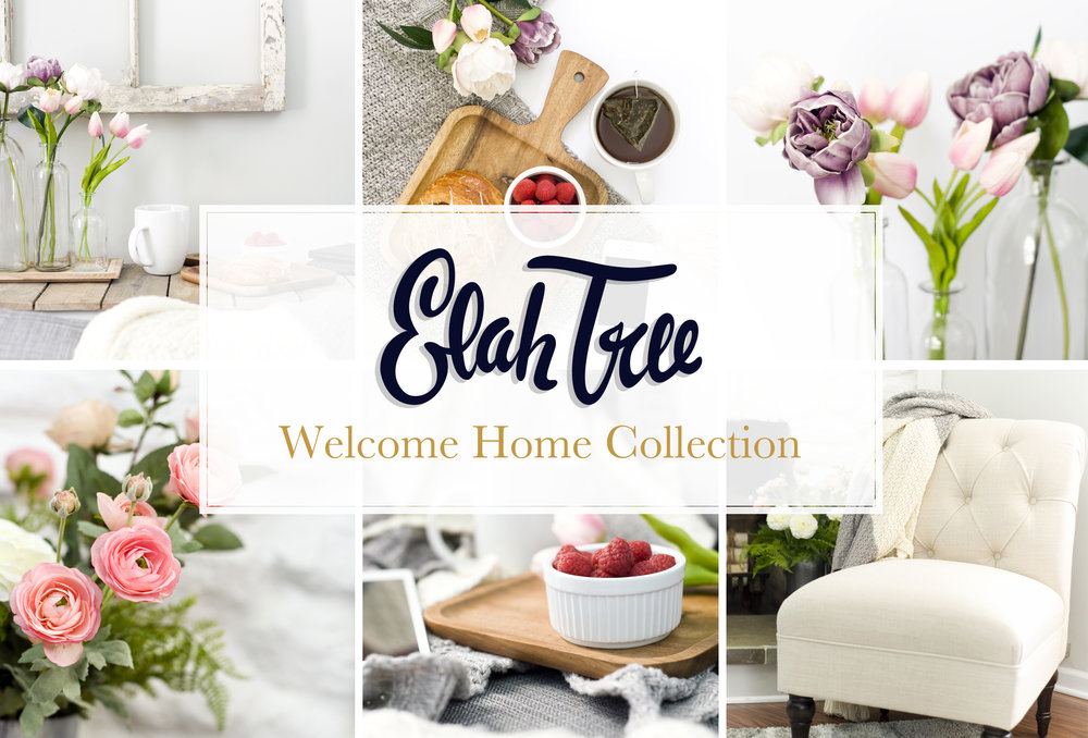 elah-tree-styled-stock-photography-bundle.jpg