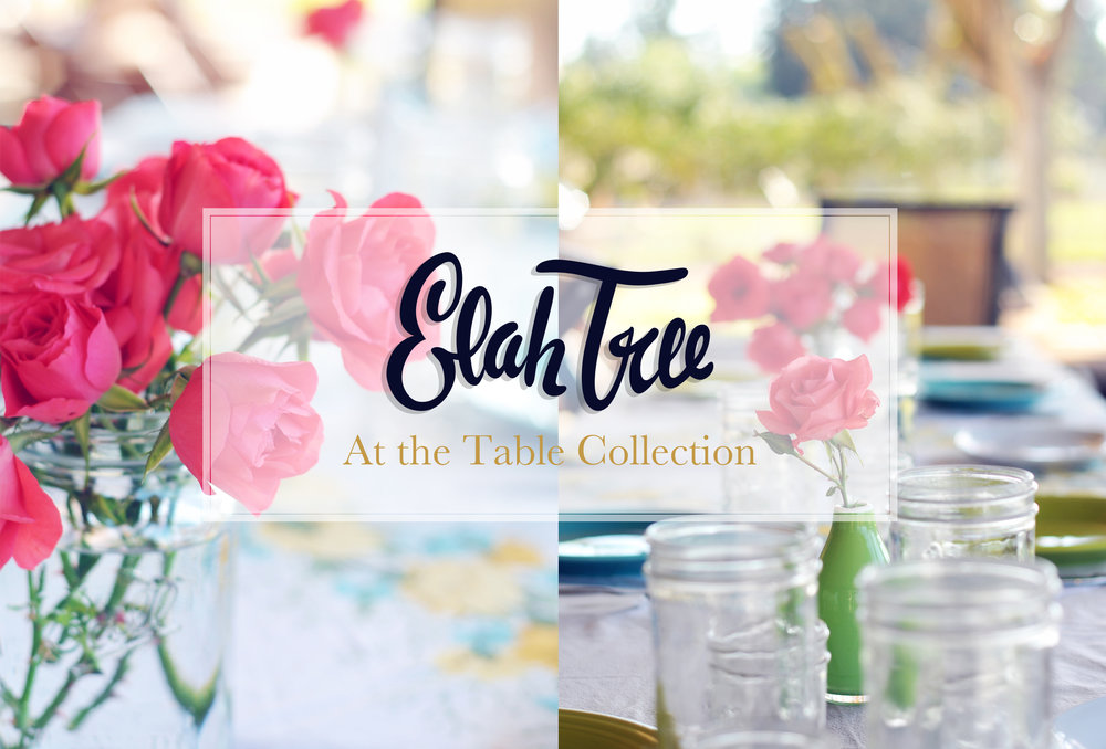 Elah-Tree-at-the-table-bundle.jpg