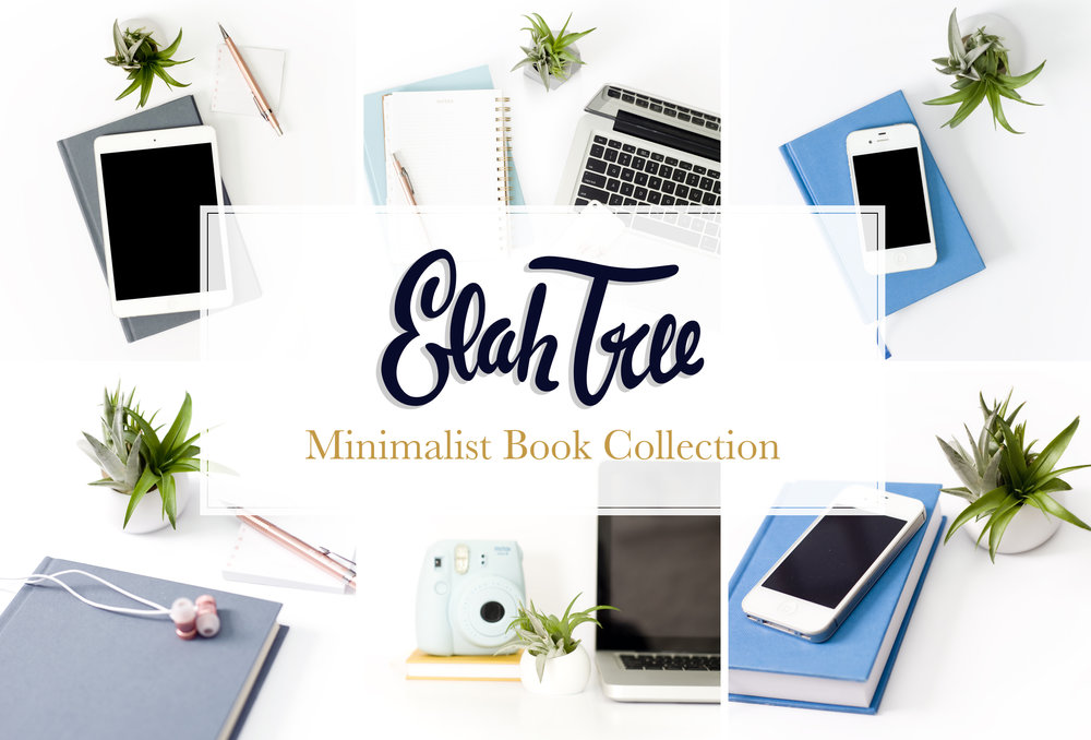 elah-tree-Minimalist-Book-bundle.jpg