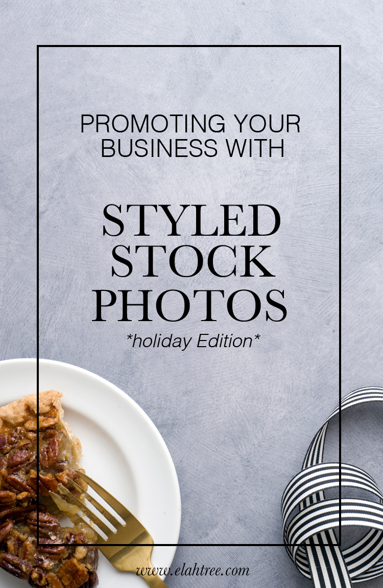 elah-tree-styled-stock-photography-holiday-promotion-examples-06.jpg