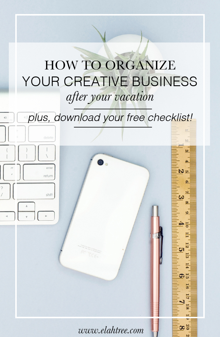 how-to-organize-your-creative-business-01.jpg