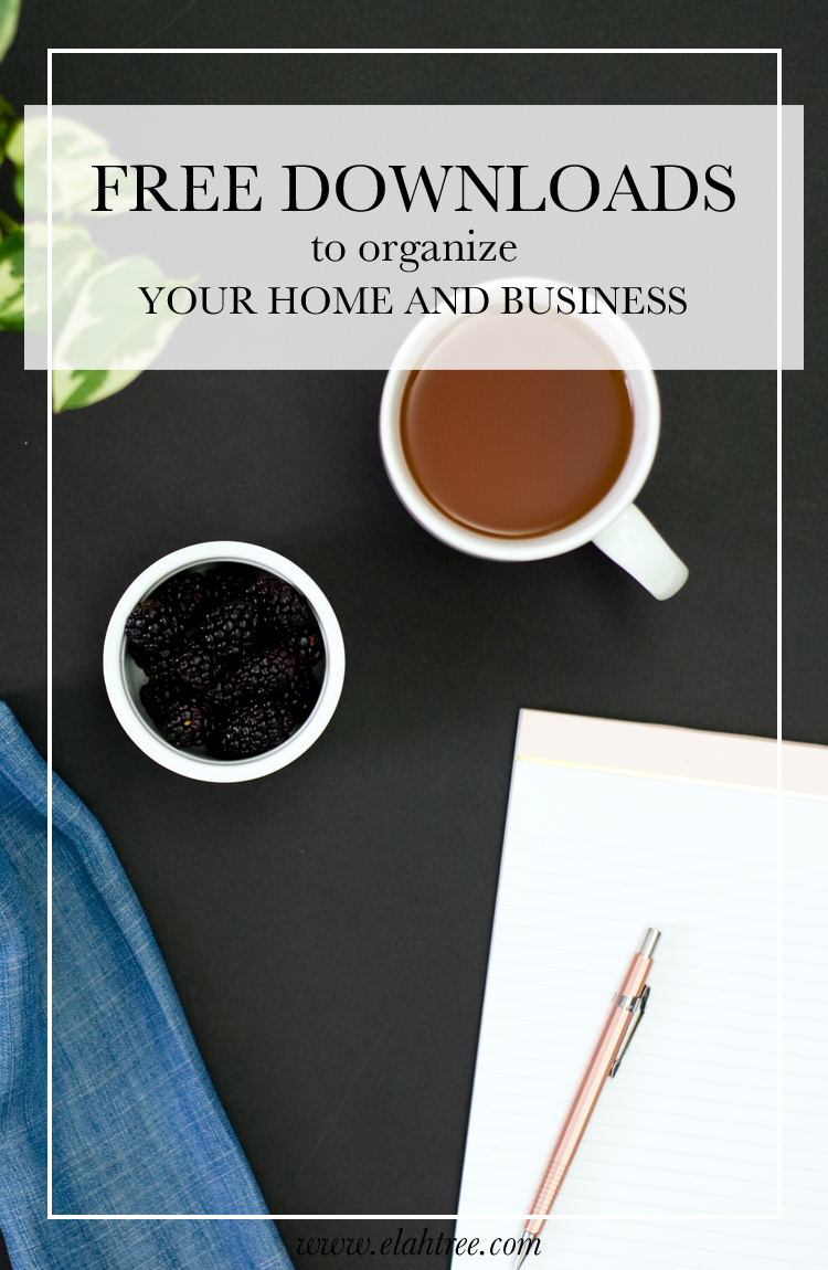 free-download-to-organize-your-home-and-business.jpg