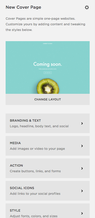 how-to-creat-an-opt-in-page-03.png