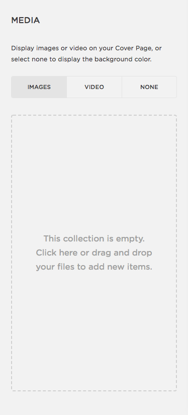 how-to-creat-an-opt-in-page-04.png