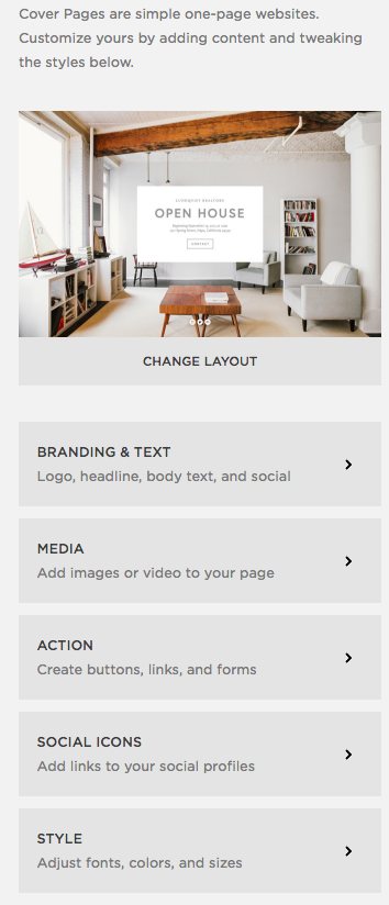 how-to-creat-an-opt-in-page-05.png