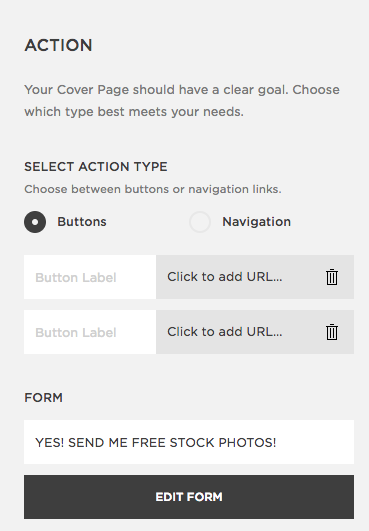 how-to-creat-an-opt-in-page-07.png