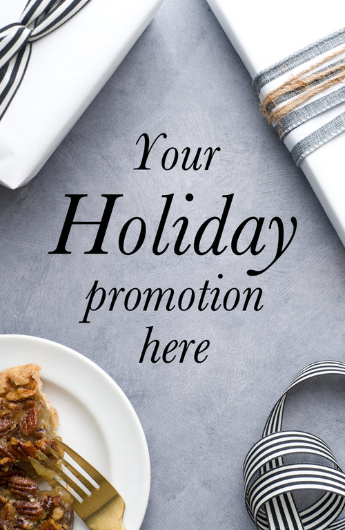 elah-tree-styled-stock-photography-holiday-promotion-examples-04.jpg