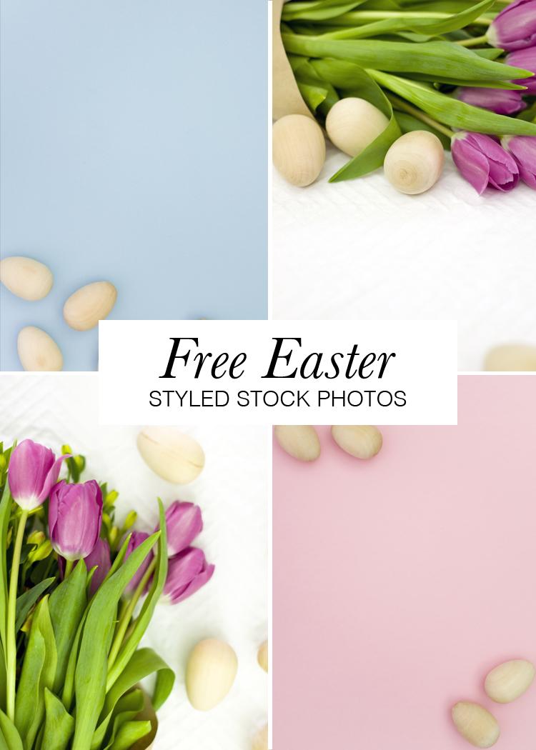 elah-tree-free-easter-styled-stock-photos.jpg