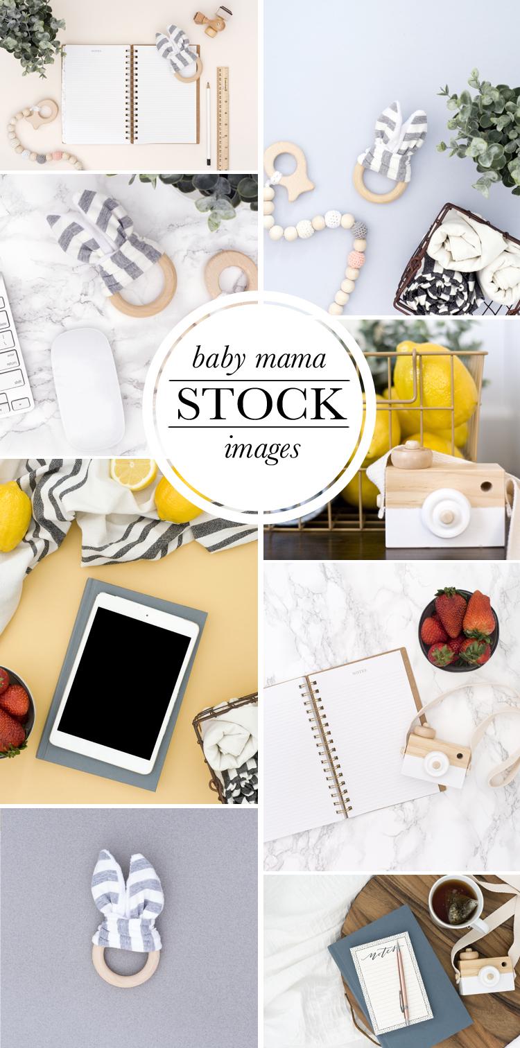 baby-mama-stock-photos.jpg
