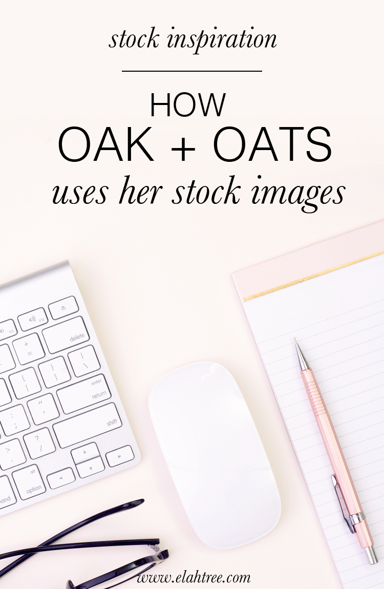 how-to-use-stock-images-for-my-brand.jpg