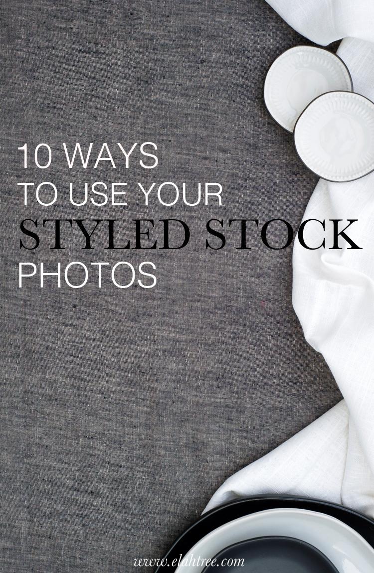 10-ways-to-use-your-stock-photos.jpg