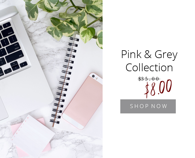 1-pink-grey-collection.jpg