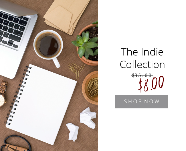3-the-indie-collection.jpg