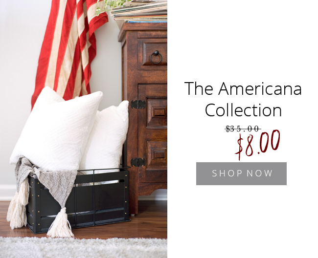 5-the-americana-collection.jpg