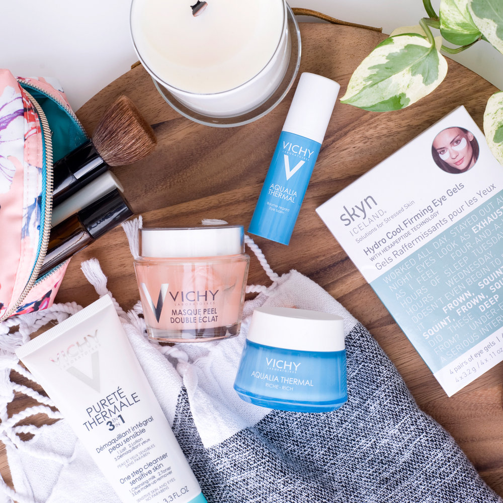FAVORITE AMAZON BEAUTY BUYS