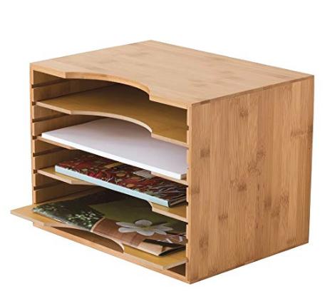 Wood Filer.png