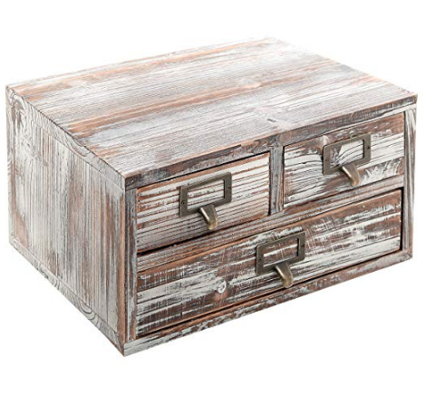 Wood Storage Cabinet.png