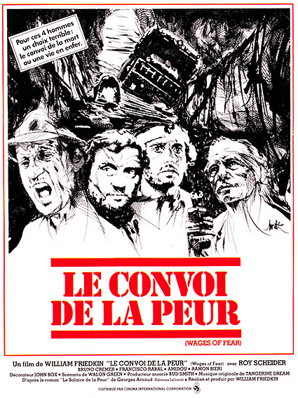 CRÉATIONS-AFFICHES-3.jpg
