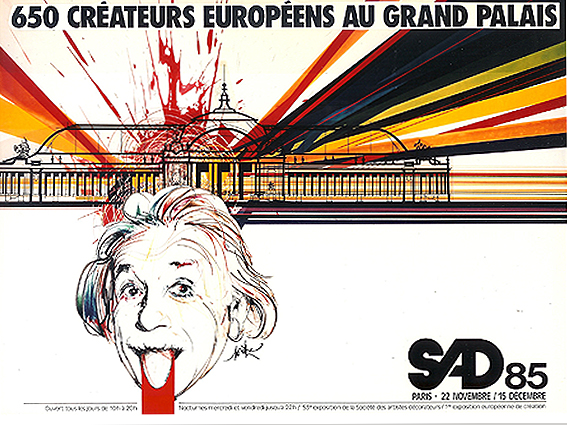 CRÉATIONS-AFFICHES-10.jpg
