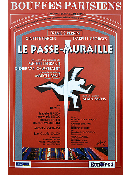 CRÉATIONS-AFFICHES-15.jpg