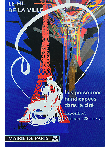 CRÉATIONS-AFFICHES-26.jpg