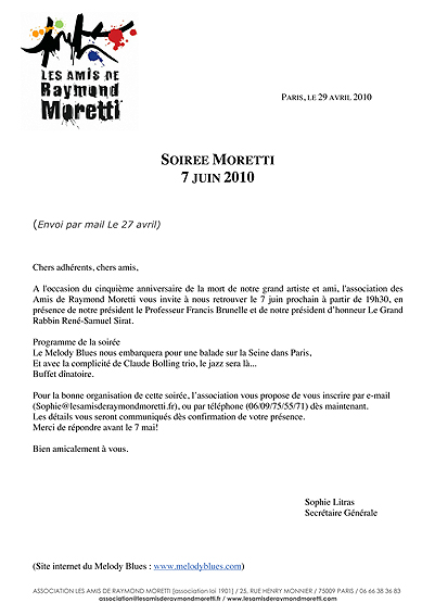 VRP-MORETTI INVIT 7 JUIN 2010.jpg