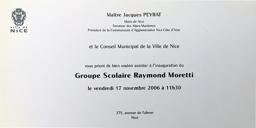 VRP-GROUPE SCOLAIRE 2006-1.jpg