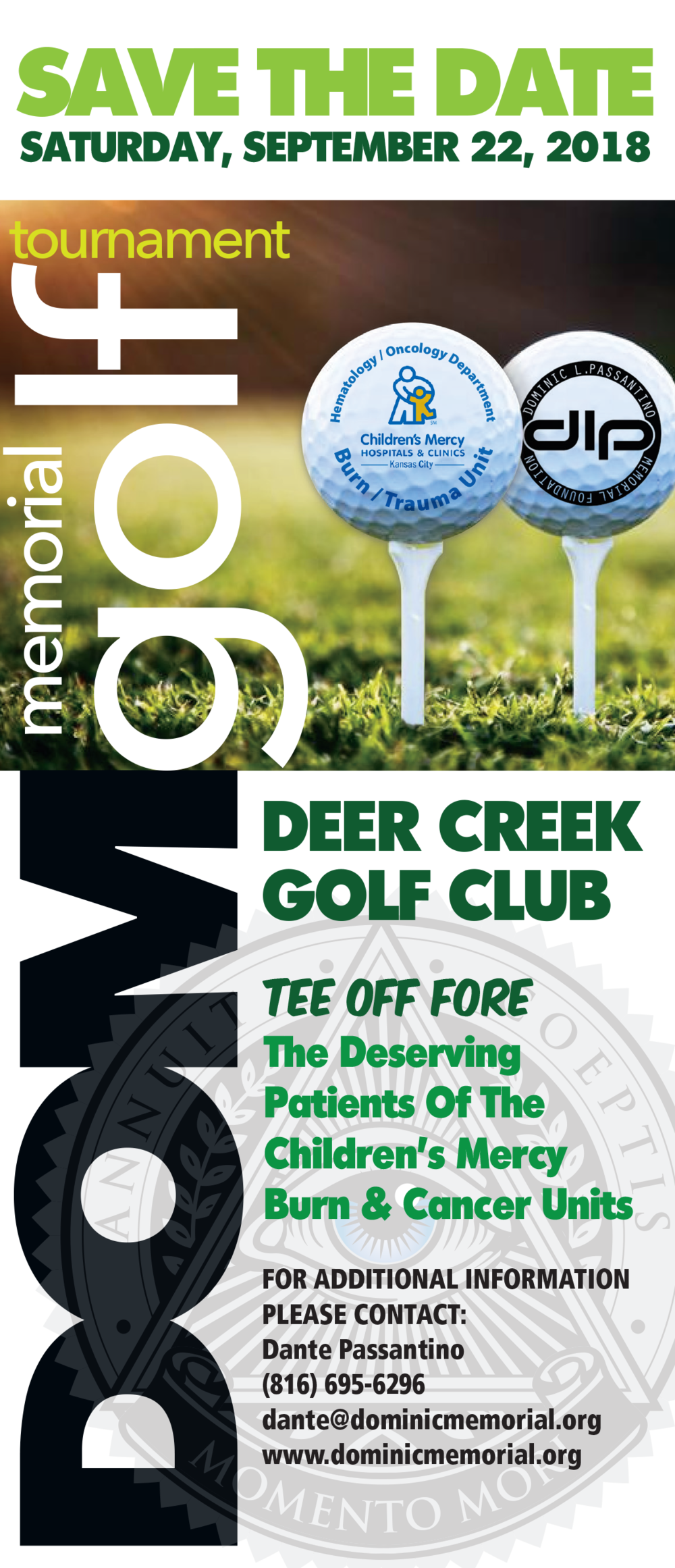 Golf.SaveTheDate.png
