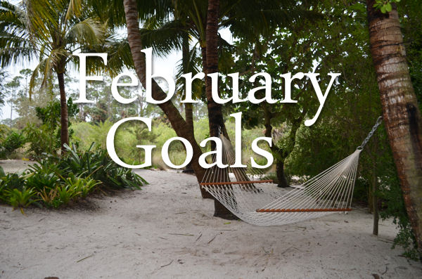 february goals.jpg