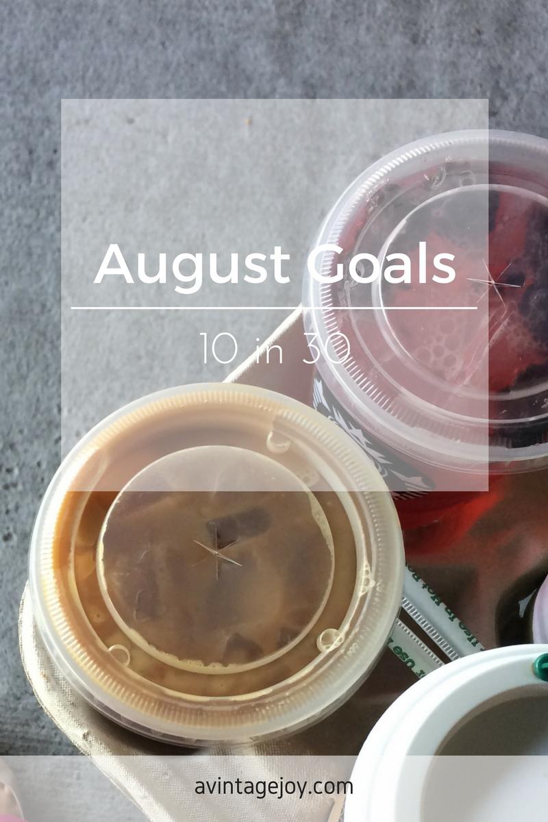 August Goals-2.jpg
