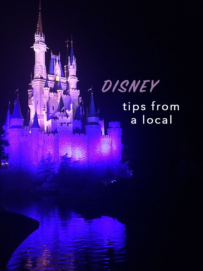 Disney tips from a local.jpg