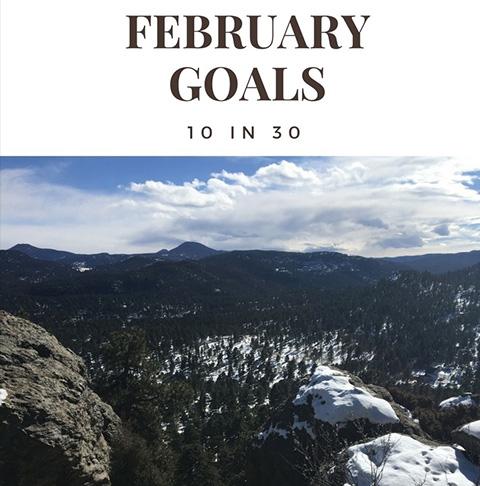 February Goals copy.jpg